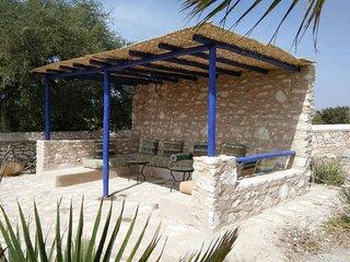 Villa Dar Hrata, maison tout confort a louer
