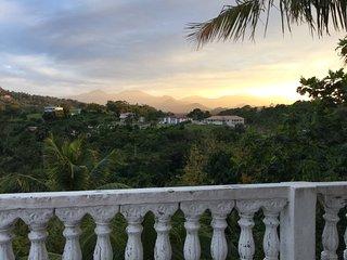 Friends at Jamaica  2 neu renovierte Apartments mit fantastischem Ausblick, Port Antonio