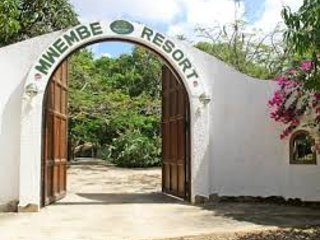 holiday rental, Malindi