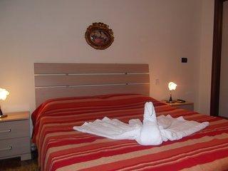 case vacanze zu pippinu appartamento al centro di Castellammare del golfo/n2