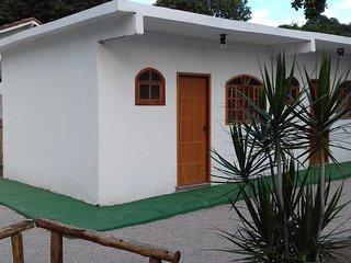 Hospedaria Ilha de Paqueta