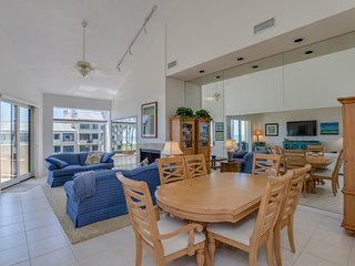 816 Spinnakers Reach, Ponte Vedra Beach