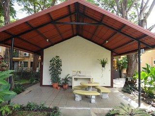 Coco Beach Home, One block to the beach