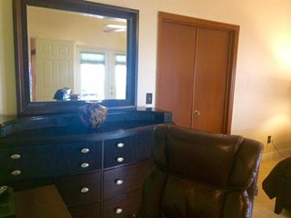 Master Suite w/Private entrance and Pool, Oviedo
