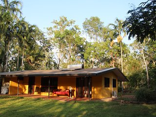 Rakhi Retreat Holiday Accomodation