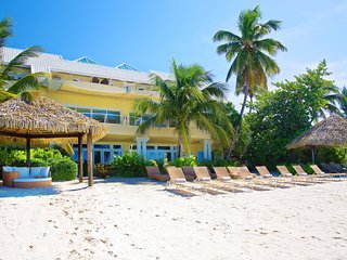 Cayman Island holiday rentals in Grand Cayman, George Town