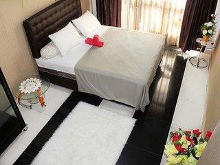 Makassar Angel Residence, Panakkukang