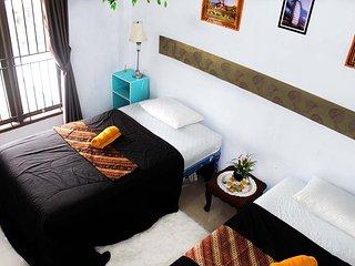 Makassar Hella Residence, Panakkukang