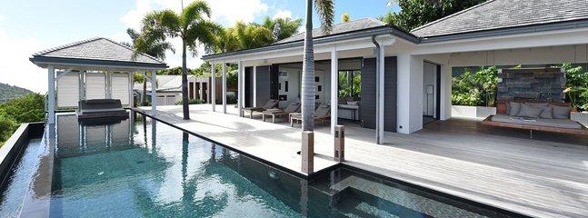 Villa Belle Etoile 1 Bedroom SPECIAL OFFER