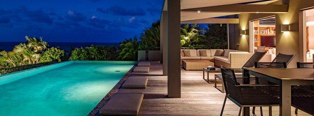 Villa Eden House 3 Bedroom SPECIAL OFFER