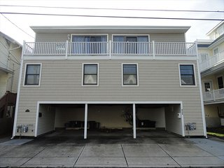 836 Delancey Place Townhouse B 50504