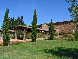 Antico Borgo #7049.5