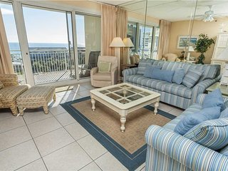 Sterling Shores 614 Destin