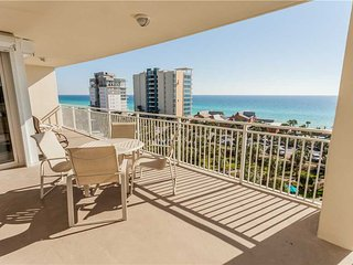Sterling Shores 712 Destin ~ RA149907