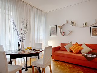 SAVOR FLORENCE APARTMENT