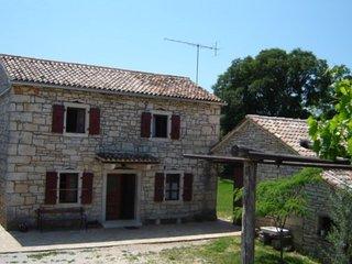 Guest House Mihetini***, Tinjan