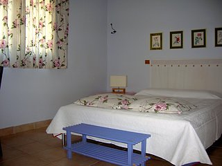 B&B Casa Timoleone - Room 2