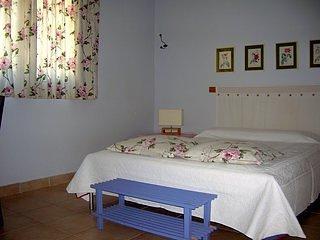 B&B Casa Timoleone - Room 2, Galeria