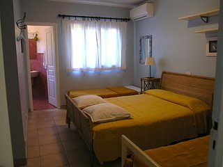 B&B Casa Timoleone - Room 3