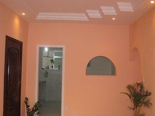 Apartamento Temporada - Barra  em Salvador Bahia