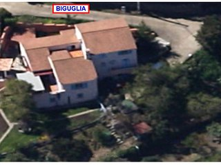 Belle maison de village de 250m² , clim, vue mer pour 10 à 12 personnes