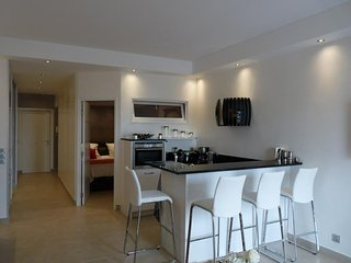 VIP One Bed - 1375, Cannes