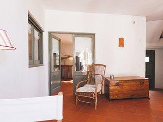 Tamariu 1- Apartment in the heart of Tamariu