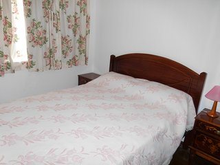 Apartamentos Mateus T1 4person