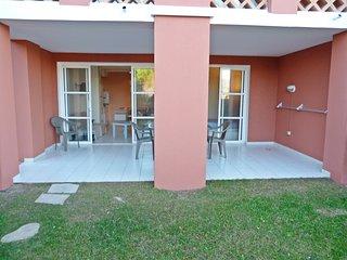 Appartement 2 pieces vue mer Cap Esterel
