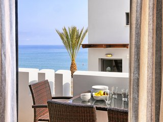 Myrtos Mare Suites - Maisonette on the beach