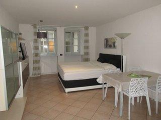 Apartment Bolzano, Bolzano (Bozen)