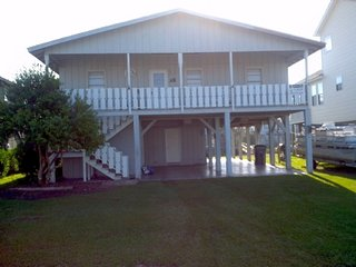 26 Wilmington Street, Ocean Isle Beach