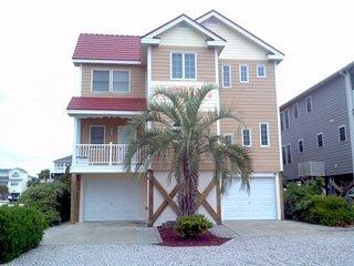 28 Pender Street, Ocean Isle Beach
