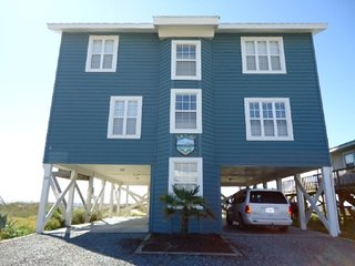372 East First Street, Ocean Isle Beach
