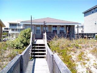 274 East First Street, Ocean Isle Beach