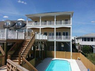 269 West First Street, Ocean Isle Beach