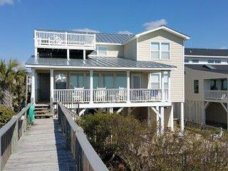 259 West First Street, Ocean Isle Beach
