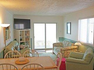 Ocean Isle Villas A-4, Ocean Isle Beach