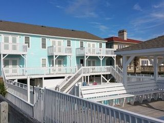 93 West First Street, Unit D, Ocean Isle Beach