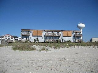 Place at The Beach 1-G, Ocean Isle Beach