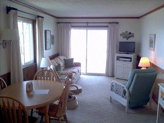 Ocean Isle Villas A-3, Ocean Isle Beach