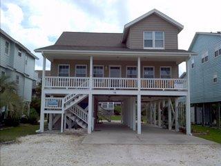 14 Isle Plaza, Ocean Isle Beach