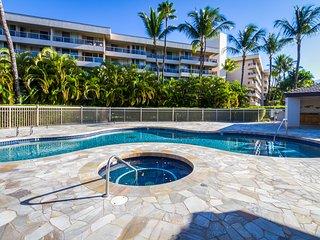 Mauibabbe's HideAway at the Maui Banyan Resort - FREE CALLS TO CANADA & USA