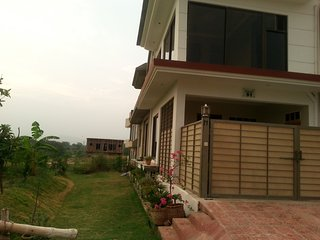 Cool sun short Term Rental Islamabad