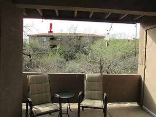 Charm of the Southwest with all the Comforts of Home and Easy Access!
