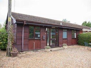 Scalp Cottage