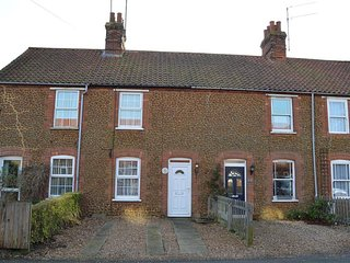 Penny Cottage, Heacham