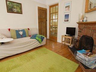 Barnwell Cottage