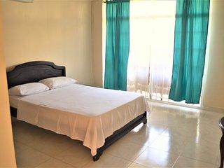 Apartamento amoblado por Dias, Taganga