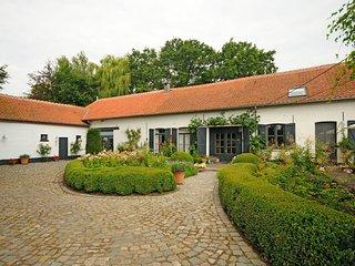 geestmolenhof2, Holsbeek
